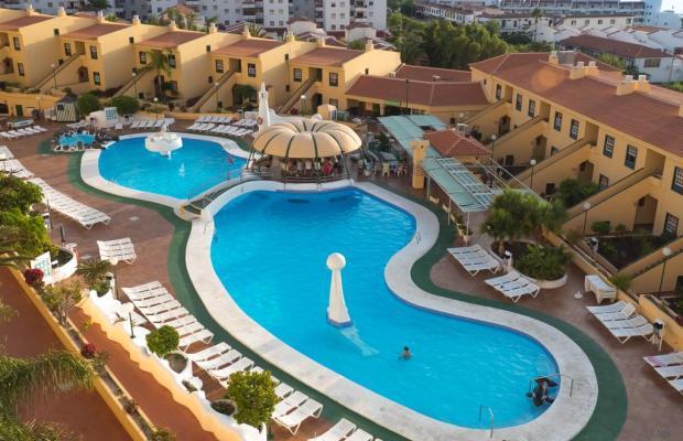 фото отеля Laguna Park I изображение №17