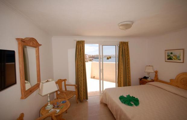 фотографии отеля Playa Sur Tenerife изображение №7