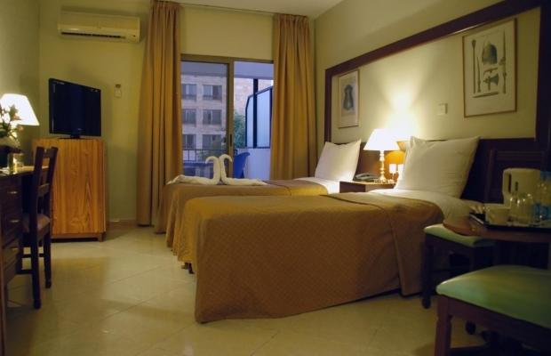 фото отеля Aqua Vista Hotel & Suites (ex. Aquamarina IV) изображение №25