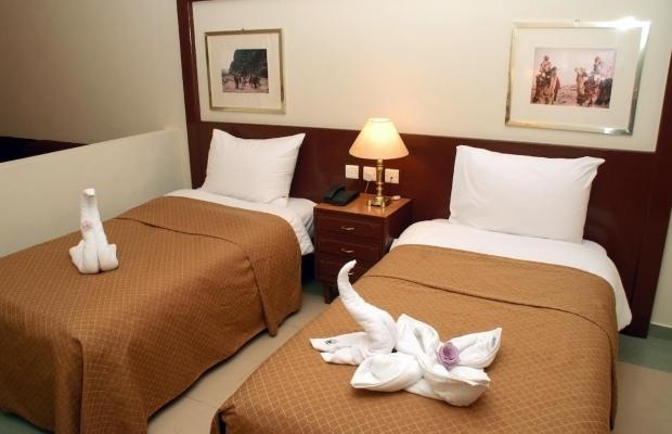 фотографии Aqua Vista Hotel & Suites (ex. Aquamarina IV) изображение №20