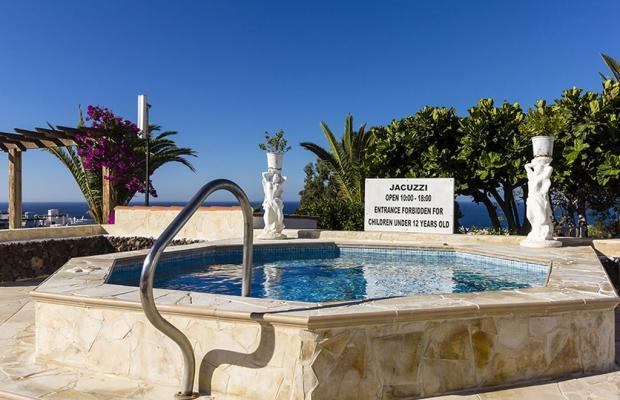 фото отеля Regency Torviscas Apartments and Suites (ex. Regency Club) изображение №13