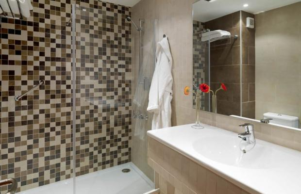фото отеля Regency Torviscas Apartments and Suites (ex. Regency Club) изображение №9