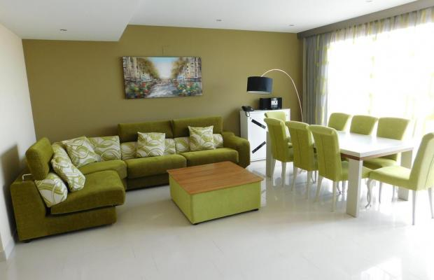 фото Colina Home Resort изображение №14