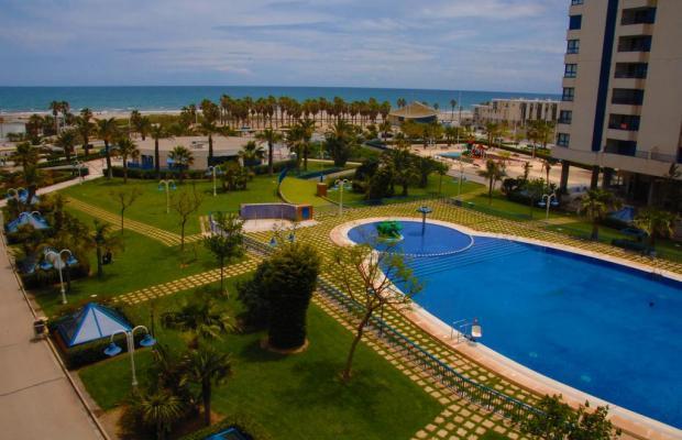 фотографии Patacona Resort изображение №32