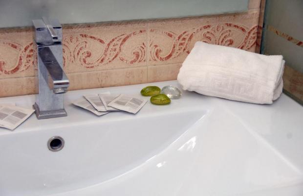 фото отеля Patacona Resort изображение №21