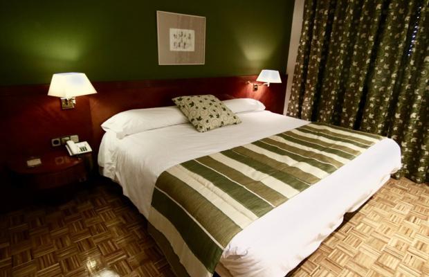 фотографии отеля Torremangana изображение №47