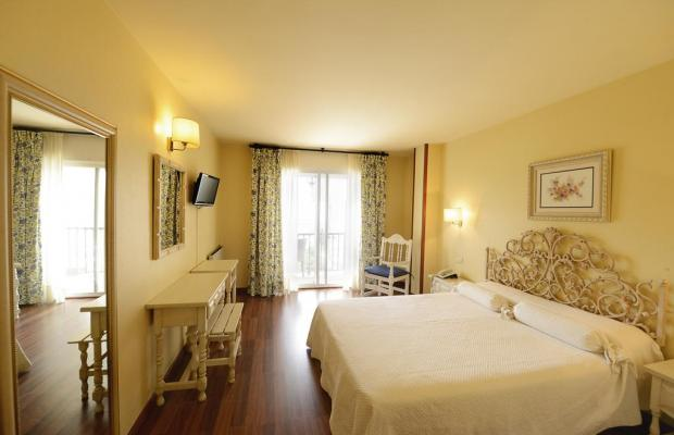 фото отеля Villa Covelo изображение №21
