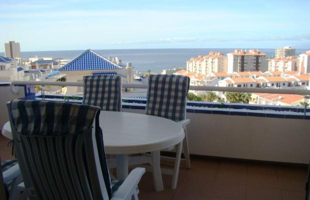 фотографии отеля Playa Graciosa изображение №23
