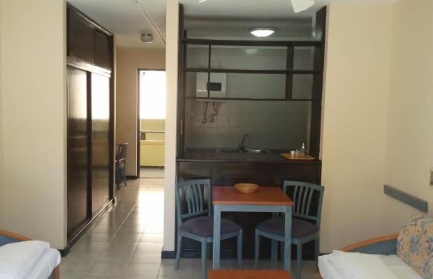 фотографии Apartamentos Playazul изображение №24