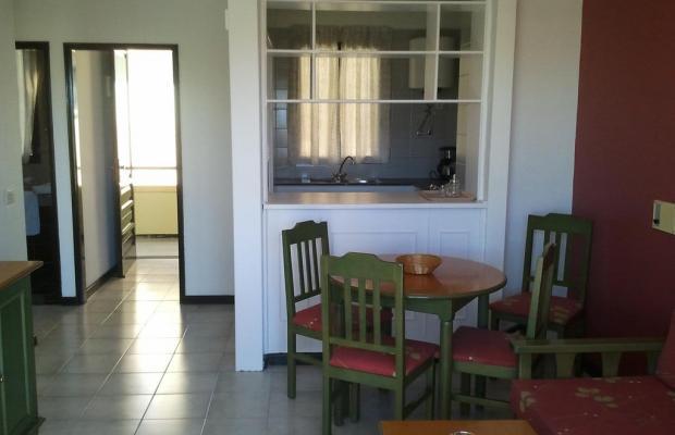 фото Apartamentos Playazul изображение №22