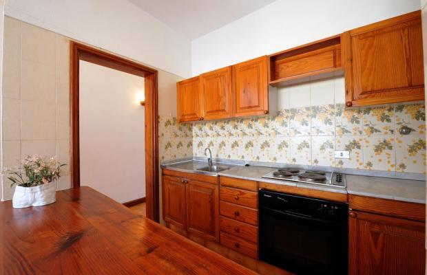 фото отеля Poblado Marinero изображение №25