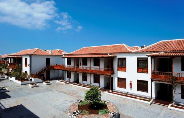фото отеля Poblado Marinero изображение №9