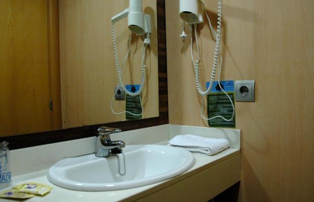 фото Evenia President Hotel (ех. President) изображение №10