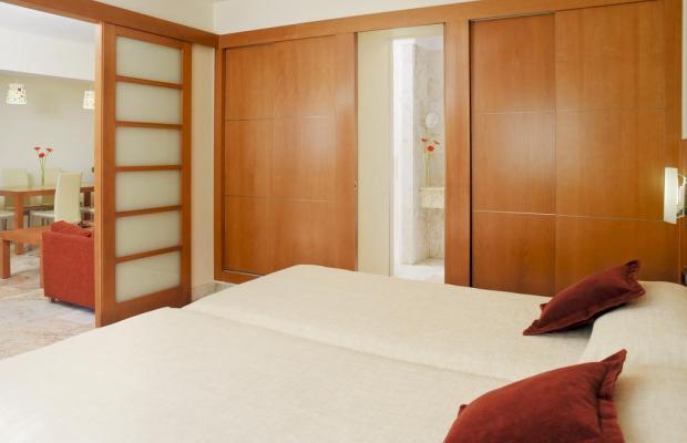 фото отеля Sercotel Principe Paz изображение №21