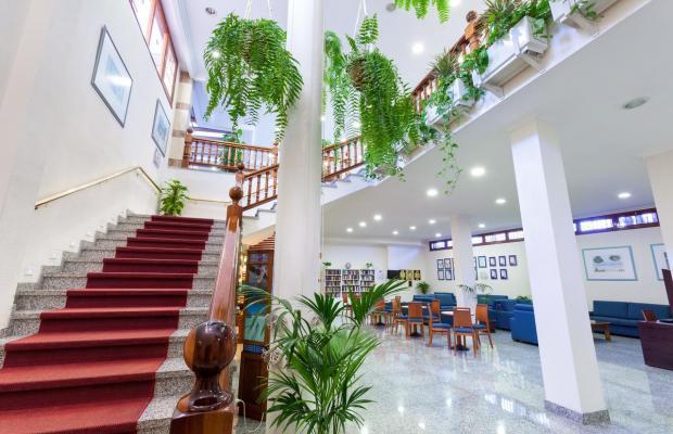 фото отеля Apartamentos Club Casablanca изображение №41