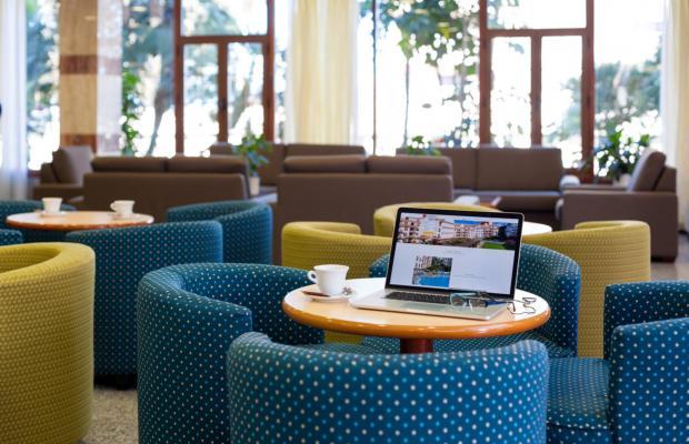 фотографии Apartamentos Club Casablanca изображение №12