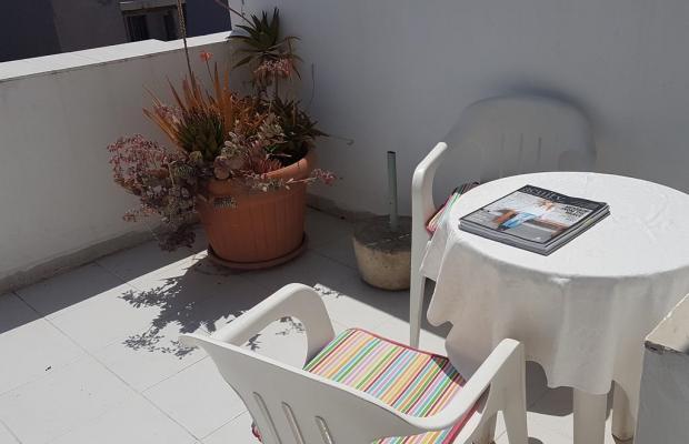 фото отеля Puerto Azul изображение №29