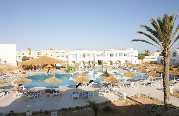 фото отеля Jerba Sun Club изображение №1