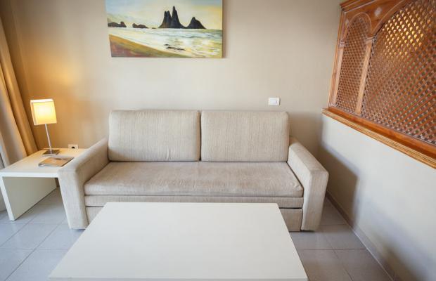 фотографии отеля Sand & Sea Los Olivos Beach Resort изображение №51