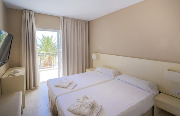 фото Sand & Sea Los Olivos Beach Resort изображение №50
