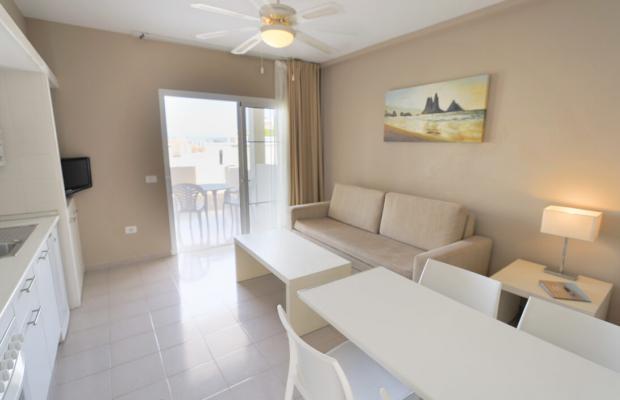 фотографии отеля Sand & Sea Los Olivos Beach Resort изображение №47