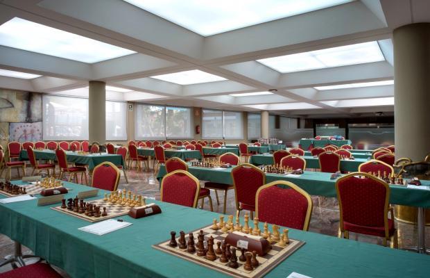 фото отеля Indalo Park изображение №29