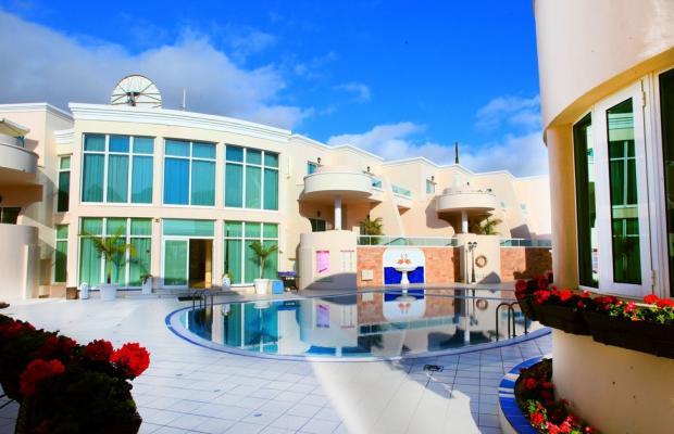 фотографии Flamingo Suites изображение №68