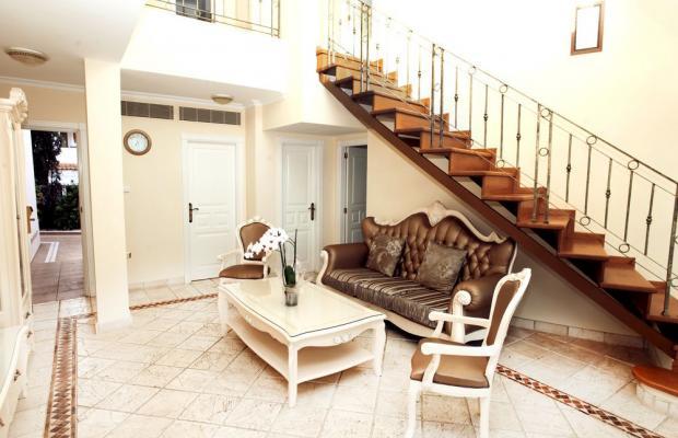 фото отеля Flamingo Suites изображение №65