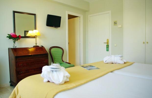 фотографии S'Agaró Hotel Spa & Wellness изображение №12