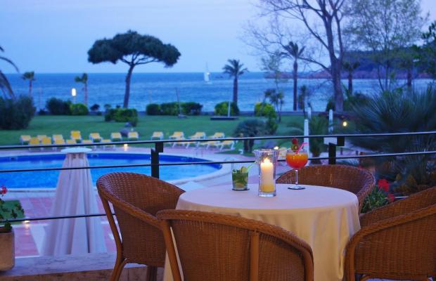 фотографии отеля S'Agaró Hotel Spa & Wellness изображение №3