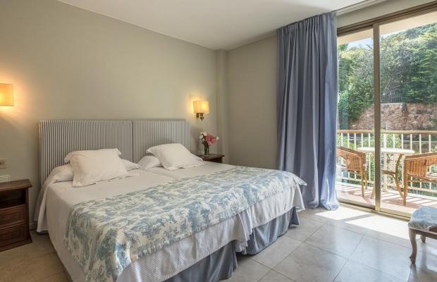 фото S'Agaró Hotel Spa & Wellness изображение №2