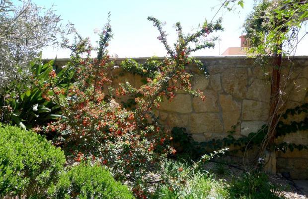 фото отеля Rural San Miguel изображение №21