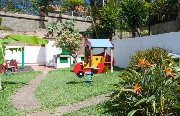 фото Puerto de la Cruz изображение №10