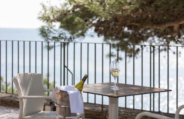 фотографии Park Hotel San Jorge & Spa (ех. San Jorge Silken Park Hotel) изображение №20