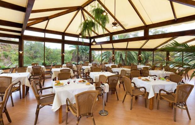 фотографии Parque Vacacional Eden (ex. Complej Eden) изображение №44