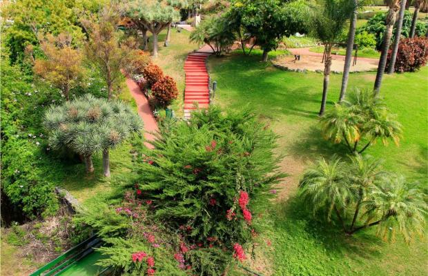 фотографии Parque Vacacional Eden (ex. Complej Eden) изображение №28