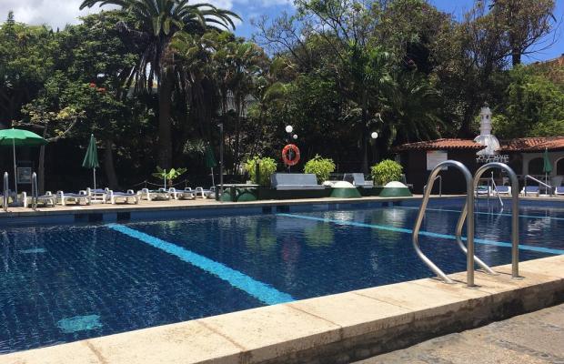фотографии Parque Vacacional Eden (ex. Complej Eden) изображение №12