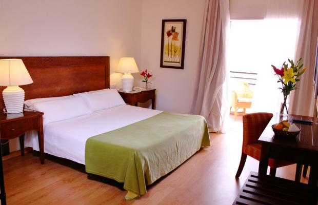 фотографии Hotel Marquesa изображение №36