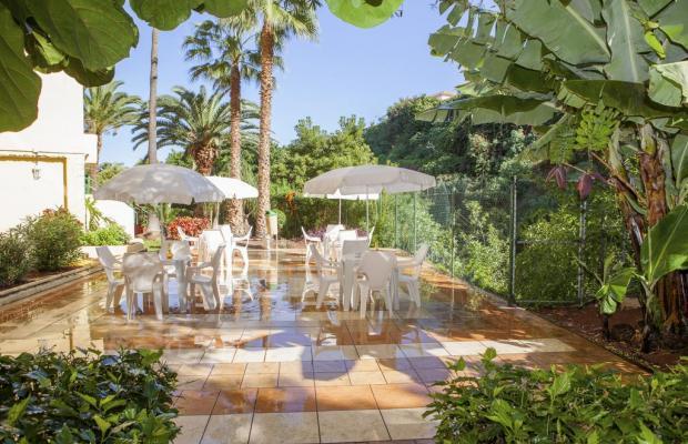 фото отеля Perla Tenerife изображение №9