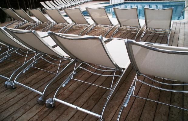 фотографии ALEGRIA Fenals Mar (ех. Savoy) изображение №28