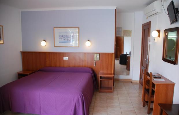 фото отеля Stella Maris изображение №21