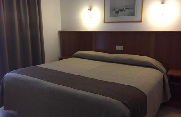 фото отеля Stella Maris изображение №17