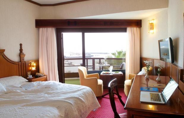 фото отеля Vallemar изображение №37