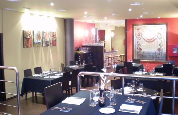 фото отеля Gran Batalla изображение №17