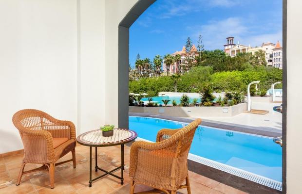 фотографии Dreamplace Gran Tacande - Wellness & Relax изображение №52