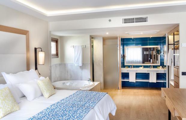 фотографии отеля Dreamplace Gran Tacande - Wellness & Relax изображение №51