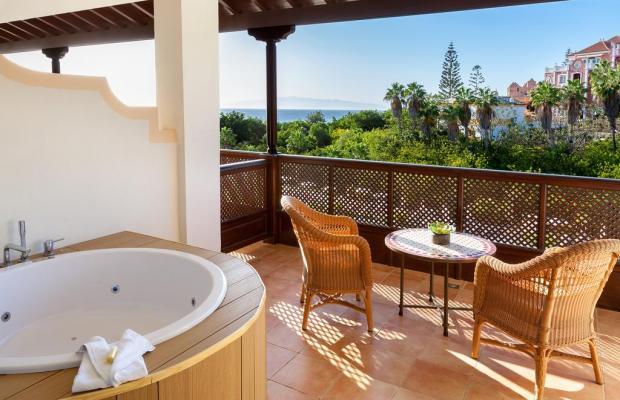 фотографии Dreamplace Gran Tacande - Wellness & Relax изображение №44