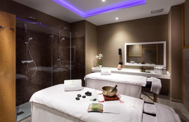 фотографии Dreamplace Gran Tacande - Wellness & Relax изображение №32
