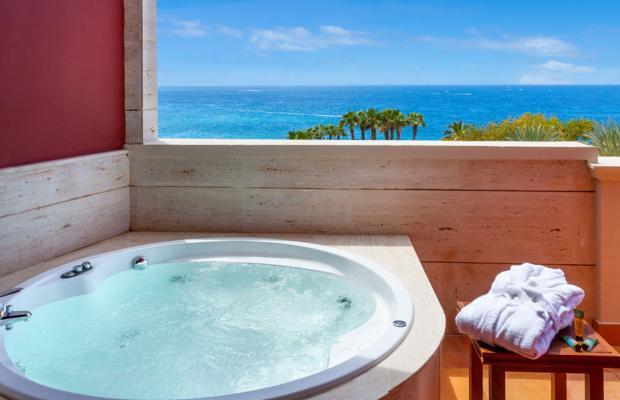 фотографии Dreamplace Gran Tacande - Wellness & Relax изображение №12