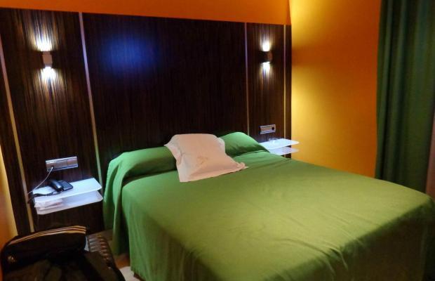 фото отеля Gran Via изображение №5